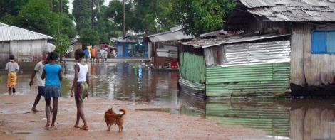 crisis-management-emergency-consulting-international-development-organization